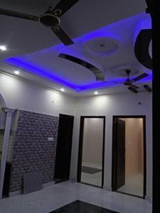Gallery Cover Image of 1150 Sq.ft 3 BHK Apartment for buy in Govindpuram for 2500000