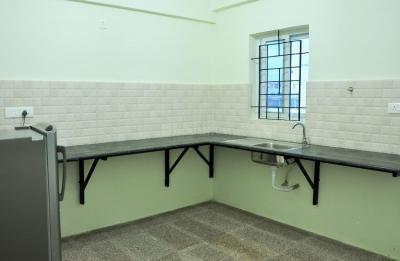Kitchen Image of PG 4642059 Sudhama Nagar in Sudhama Nagar