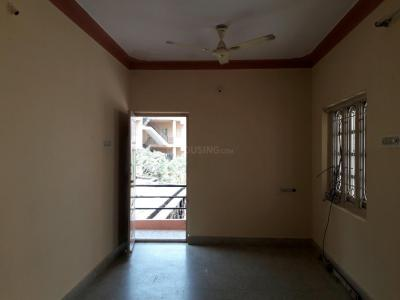 Gallery Cover Image of 800 Sq.ft 2 BHK Independent Floor for rent in C V Raman Nagar for 14800