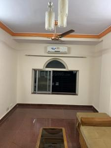 Gallery Cover Image of 560 Sq.ft 1 BHK Apartment for rent in Andheri West for 40000
