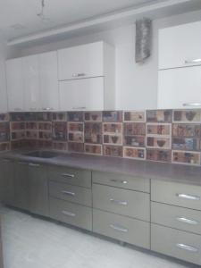 Gallery Cover Image of 1800 Sq.ft 3 BHK Independent Floor for rent in Paschim Vihar for 45105
