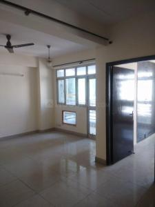 Gallery Cover Image of 1725 Sq.ft 3 BHK Apartment for buy in Crossings GH7 Crossings Republik, Crossings Republik for 4500000