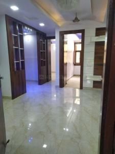 Gallery Cover Image of 850 Sq.ft 2 BHK Independent Floor for buy in Vasundhara for 2800000