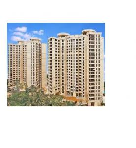 Gallery Cover Image of 1245 Sq.ft 3 BHK Apartment for rent in Govandi for 70000