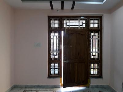 Gallery Cover Image of 1350 Sq.ft 2 BHK Independent House for buy in Nagole for 7200000