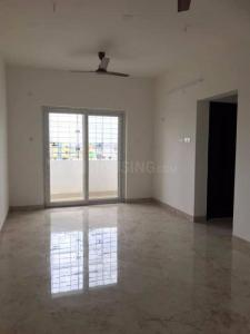 Gallery Cover Image of 980 Sq.ft 2 BHK Apartment for rent in SSM Nagar, Perungalathur for 9000