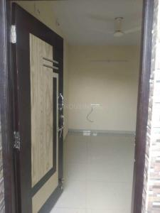 Gallery Cover Image of 500 Sq.ft 1 BHK Independent House for rent in Varthur for 7500