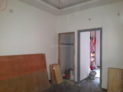 Gallery Cover Image of 3480 Sq.ft 5 BHK Independent House for buy in Bhyraveshwara Nagar for 15000000