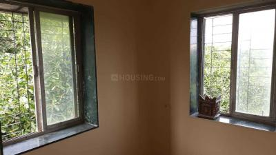 Gallery Cover Image of 350 Sq.ft 1 BHK Apartment for rent in Andheri West for 21000