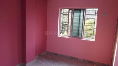 Gallery Cover Image of 830 Sq.ft 2 BHK Apartment for buy in Debi Apartment, South Dum Dum for 3400000