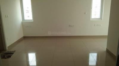 Gallery Cover Image of 1260 Sq.ft 3 BHK Apartment for rent in Subramanyapura for 20000