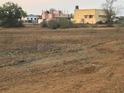 1800 Sq.ft Residential Plot for Sale in Semmancheri, Chennai