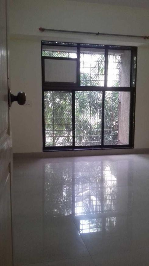 Main Entrance Image of 2560 Sq.ft 4 BHK Independent House for buy in Chembur for 80000000