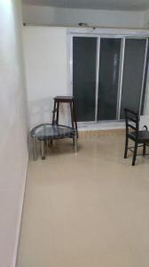 Gallery Cover Image of 595 Sq.ft 1 BHK Apartment for rent in Rashmi Housing Pink City Phase I, Naigaon East for 9000
