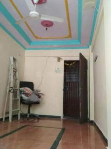 Gallery Cover Image of 350 Sq.ft 1 RK Apartment for rent in Thane West for 9000