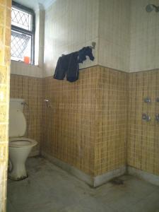 Bathroom Image of Perfect PG in Said-Ul-Ajaib