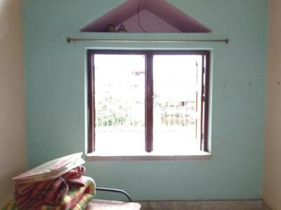 Gallery Cover Image of 350 Sq.ft 1 BHK Independent House for rent in Belghoria for 4700