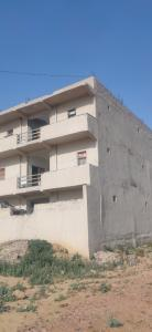 900 Sq.ft Residential Plot for Sale in Sector 74, Gurgaon