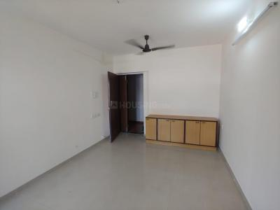 Gallery Cover Image of 875 Sq.ft 2 BHK Apartment for rent in Vinayak Blessings, Mulund East for 34000