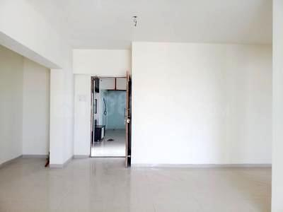 Gallery Cover Image of 1320 Sq.ft 4 BHK Apartment for buy in Chembur for 35000000