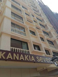 Building Image of PG 4313854 Andheri East in Andheri East