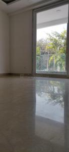 Gallery Cover Image of 3000 Sq.ft 4 BHK Independent Floor for buy in Ansal Palam Vihar Plot, Palam Vihar for 22000000