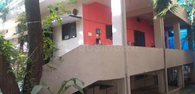 Gallery Cover Image of 4554 Sq.ft 3 BHK Independent House for buy in Bandlaguda Jagir for 40000000