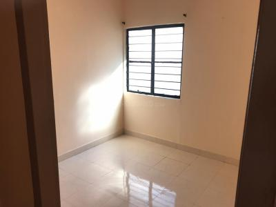 Gallery Cover Image of 500 Sq.ft 1 BHK Apartment for buy in RR Nagar for 2600000