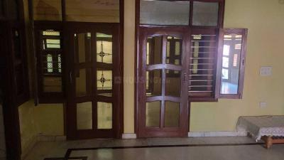 Gallery Cover Image of 2100 Sq.ft 4 BHK Independent Floor for rent in New Industrial Township for 22000