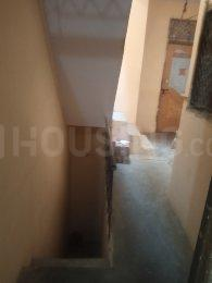 Gallery Cover Image of 120 Sq.ft 1 RK Independent House for rent in Sector 8 for 4000