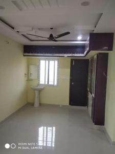 Gallery Cover Image of 1750 Sq.ft 3 BHK Independent Floor for rent in Neredmet for 19000