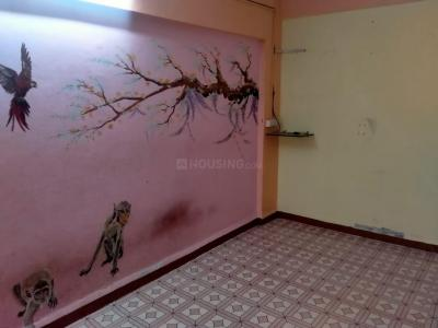 Gallery Cover Image of 250 Sq.ft 1 RK Apartment for rent in Mmrda, Govandi for 7000