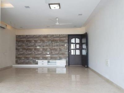 Gallery Cover Image of 1950 Sq.ft 4 BHK Apartment for buy in Raheja Vistas, Powai for 45000000