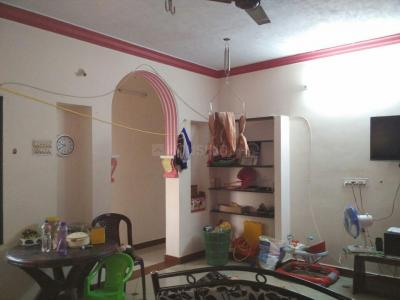 Gallery Cover Image of 1100 Sq.ft 2 BHK Independent House for rent in Medavakkam for 10500
