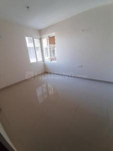 Gallery Cover Image of 1050 Sq.ft 2 BHK Independent Floor for rent in Sanjeevini Nagar for 20000
