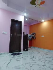 Gallery Cover Image of 550 Sq.ft 1 BHK Apartment for buy in Perfect Apartment Salarpur, Sector 102 for 1350000