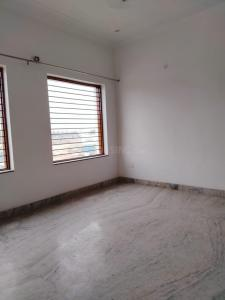 Gallery Cover Image of 2400 Sq.ft 3 BHK Independent Floor for rent in Ballabhgarh for 12000