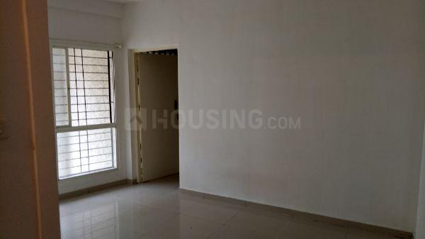 Living Room Image of 580 Sq.ft 2 BHK Apartment for rent in Bebadohal for 6000