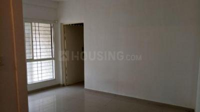 Gallery Cover Image of 580 Sq.ft 2 BHK Apartment for rent in Bebadohal for 6000