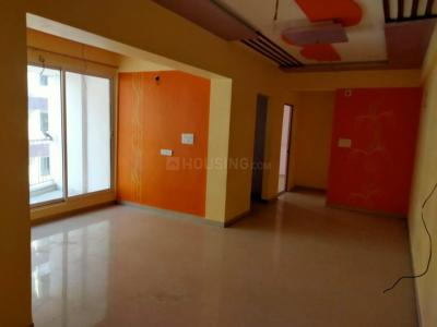 Gallery Cover Image of 1350 Sq.ft 2 BHK Apartment for rent in Juhapura for 10000