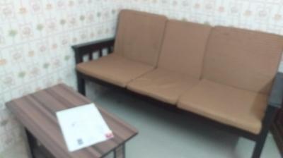 Gallery Cover Image of 888 Sq.ft 2 BHK Apartment for rent in Malainur Velachery, Velachery for 17000