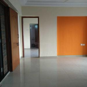 Gallery Cover Image of 900 Sq.ft 3 BHK Apartment for rent in Borivali West for 33000