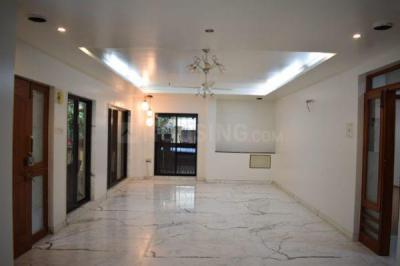 Gallery Cover Image of 5083 Sq.ft 4 BHK Independent House for buy in Deccan Gymkhana for 70000000