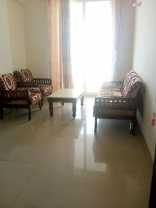 Gallery Cover Image of 1150 Sq.ft 2 BHK Apartment for rent in Sikka Karnam Greens, Sector 143B for 12000