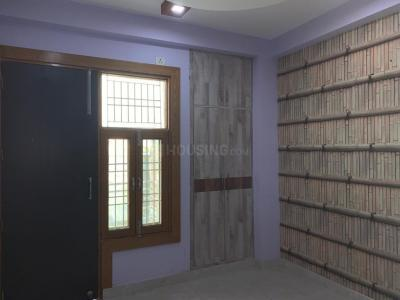 Gallery Cover Image of 65 Sq.ft 2 BHK Independent Floor for buy in Vasundhara for 3500000