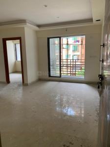 Gallery Cover Image of 625 Sq.ft 1 BHK Apartment for buy in Shilphata for 3300000
