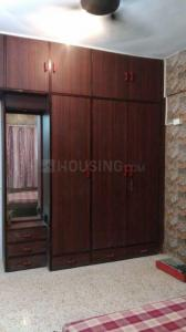 Gallery Cover Image of 850 Sq.ft 2 BHK Apartment for rent in Prabhadevi for 60000