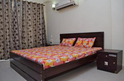 Bedroom Image of Wadhawan House in Sector 39