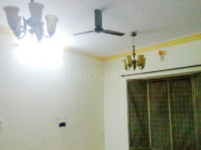 Gallery Cover Image of 2000 Sq.ft 3 BHK Independent Floor for rent in Sanjaynagar for 30000