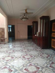 Gallery Cover Image of 4000 Sq.ft 5 BHK Independent House for rent in Sector 51 for 70000